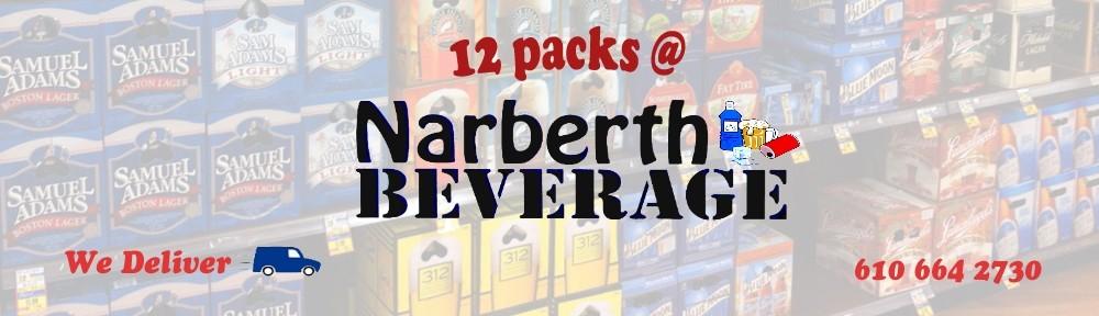 12 packs